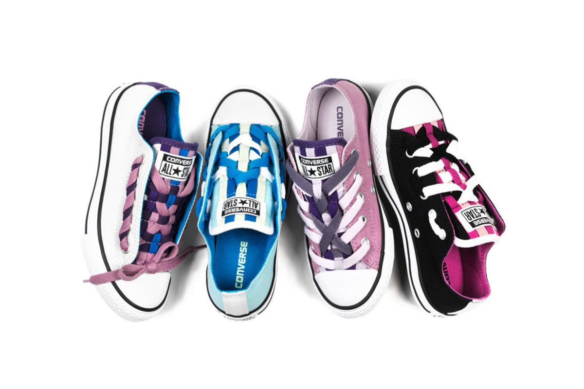 converse-chuck-taylor-all-star-loophole-collection-00