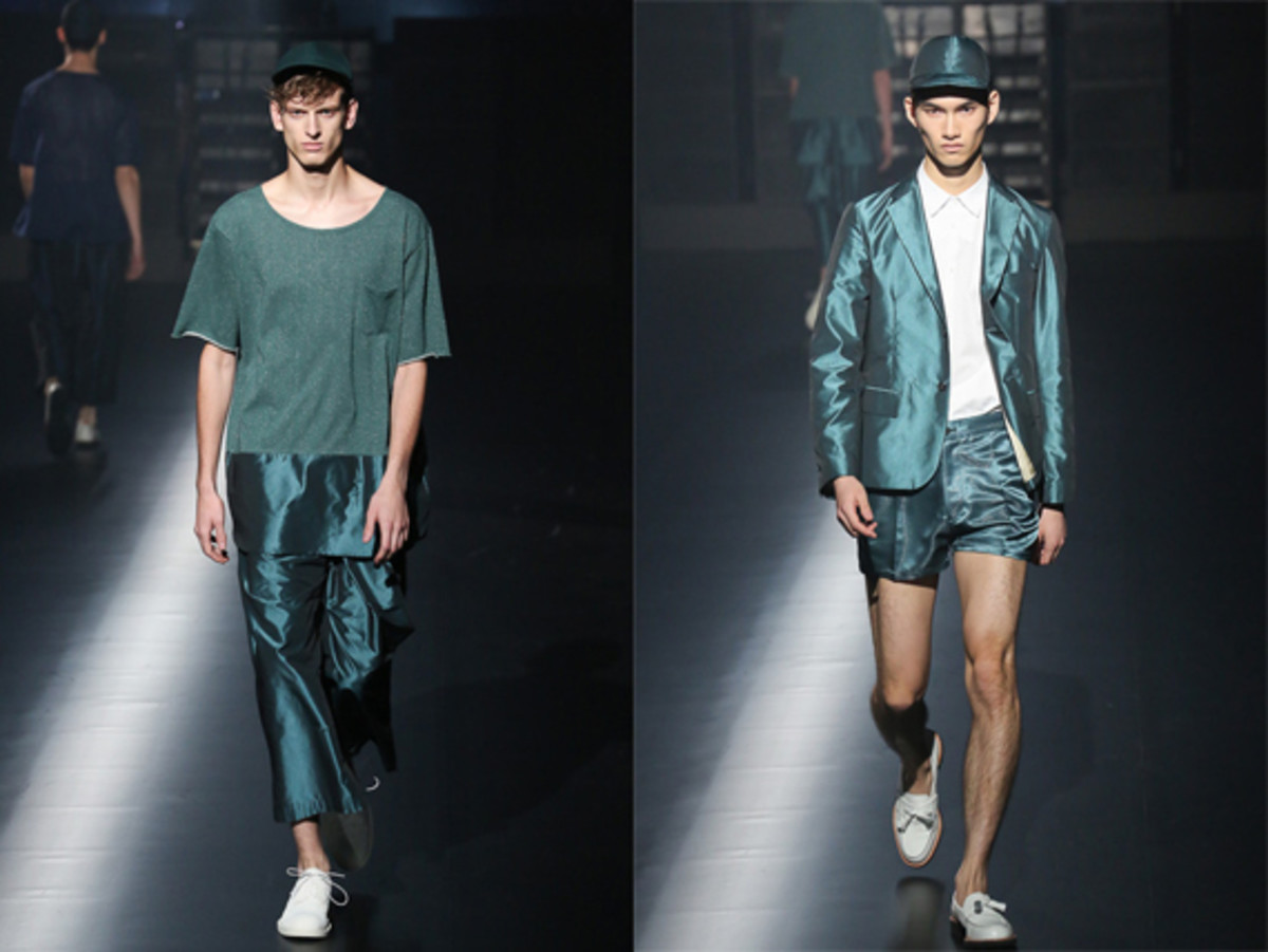 phenomenon-spring-summer-2013-collection-runway-show-08