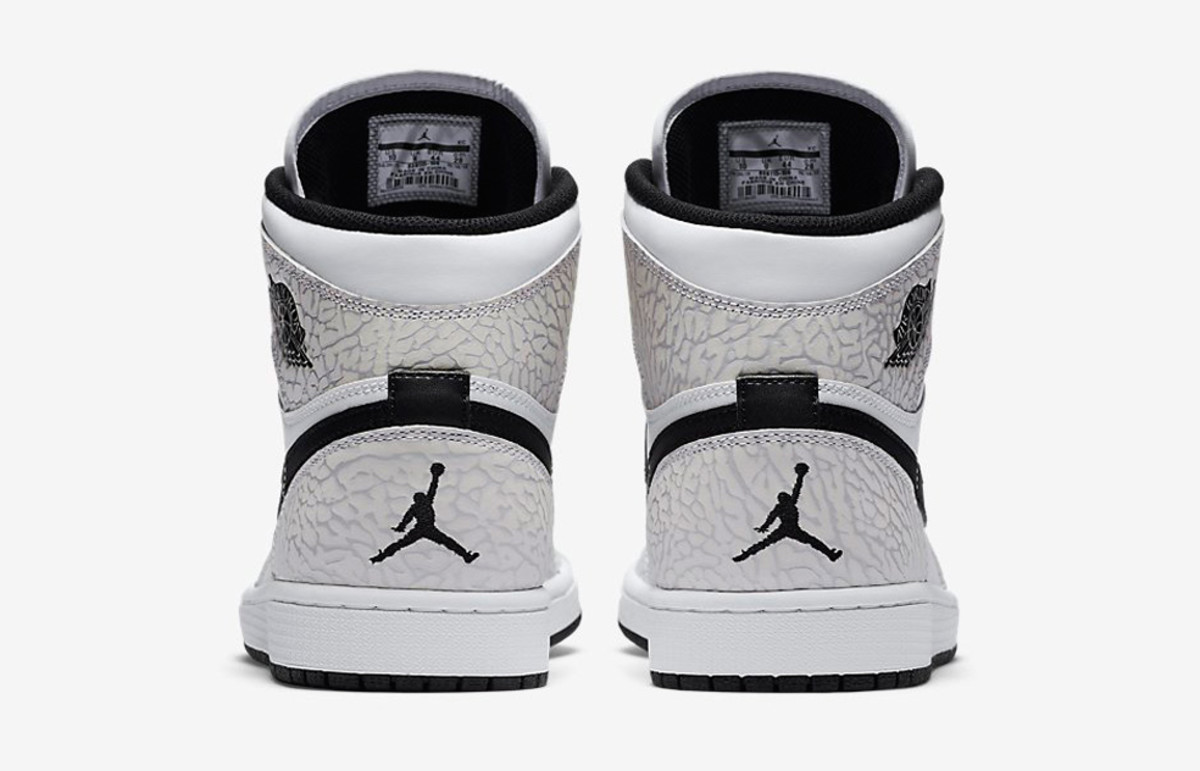 air-jordan-1-high-white-elephant-print-04