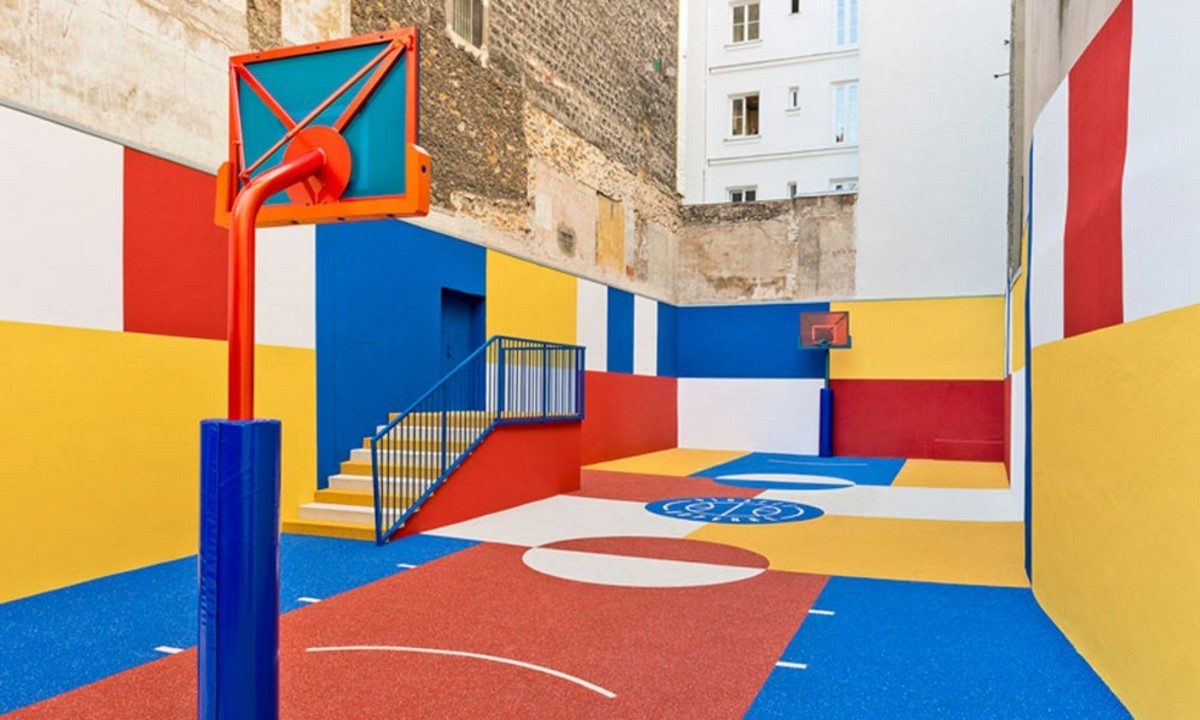 pigalle-basketball-color-blocked-court-in-paris-3