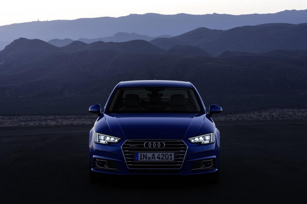 the-2017-audi-a4-will-debut-in-detroit-9