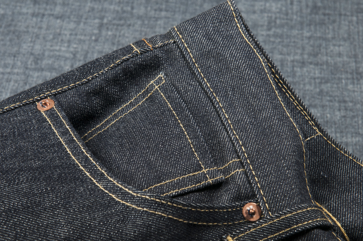 levis-vintage-clothing-unionmade-1944-501-jean-02