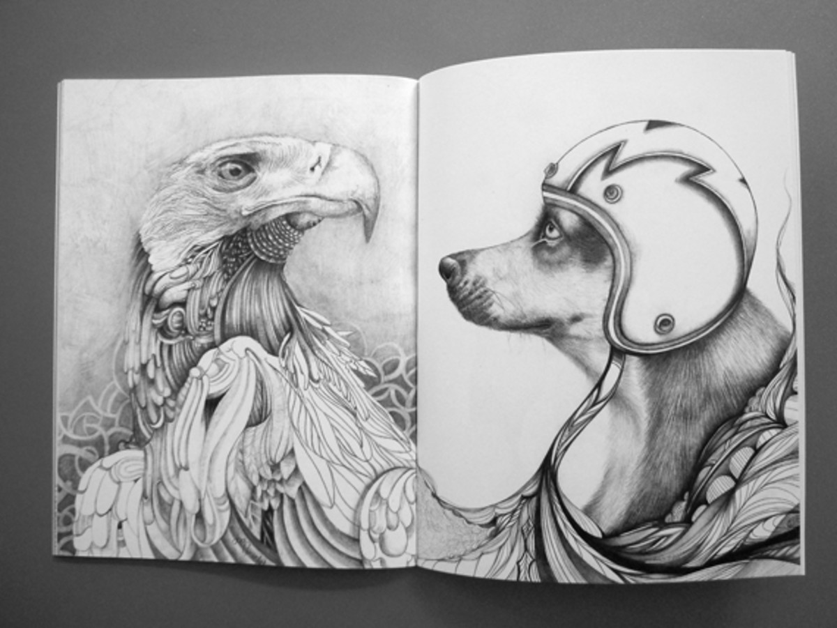 wooster-collective-graphite-book-launch-party-05