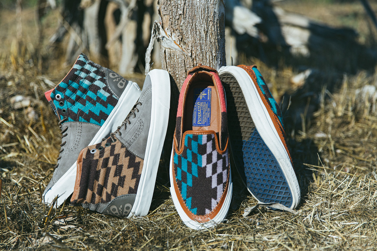 vault-by-vans-taka-hayashi-pendleton-collection-01