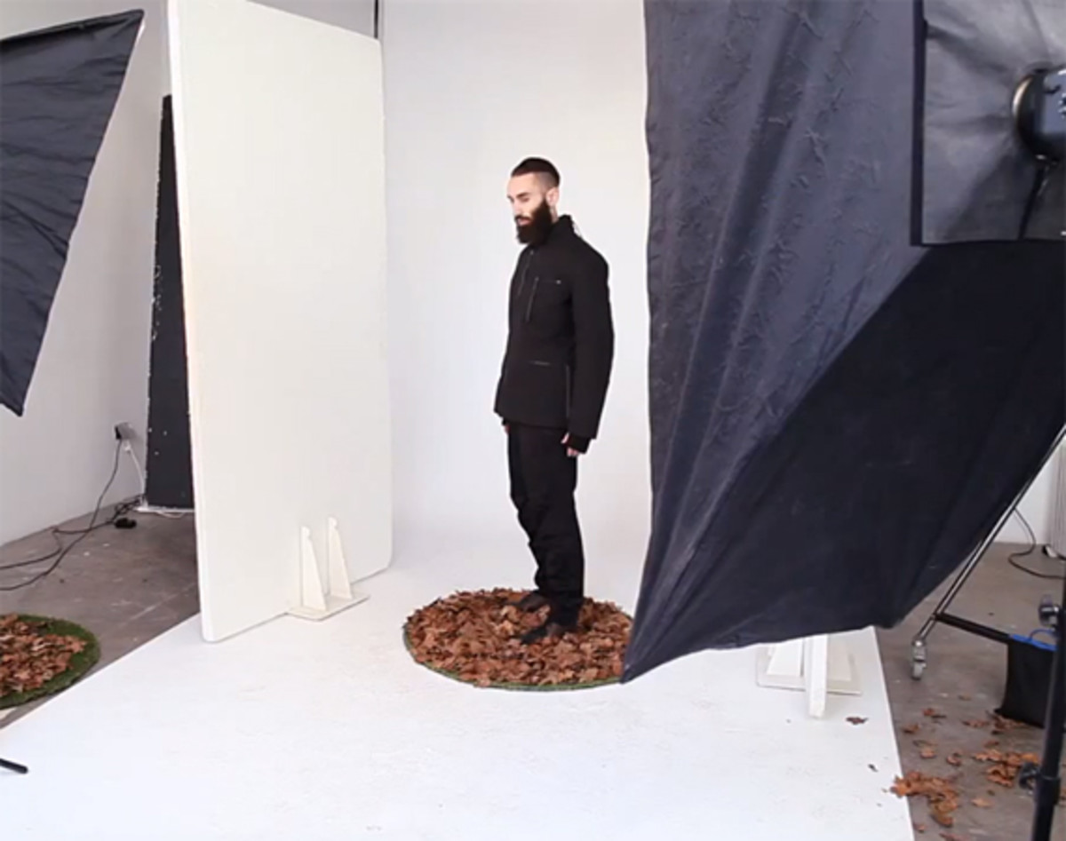 maharishi-fall-winter-2013-collection-lookbook-behind-the-scenes-video