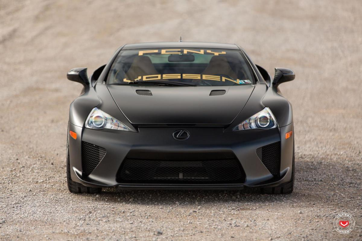 satin-black-lexus-lfa-03