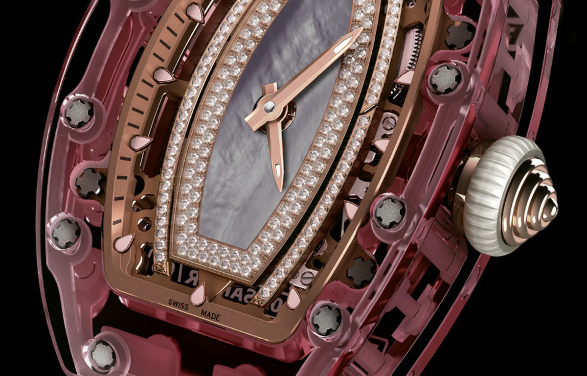 richard-mille-rm-07-02-pink-lady-sapphire-01
