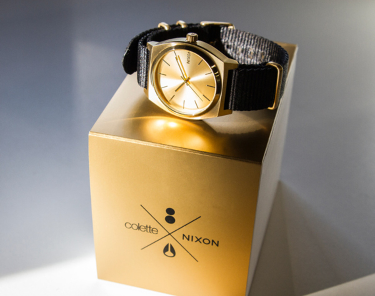nixon-colette-time-teller-limited-edition-01