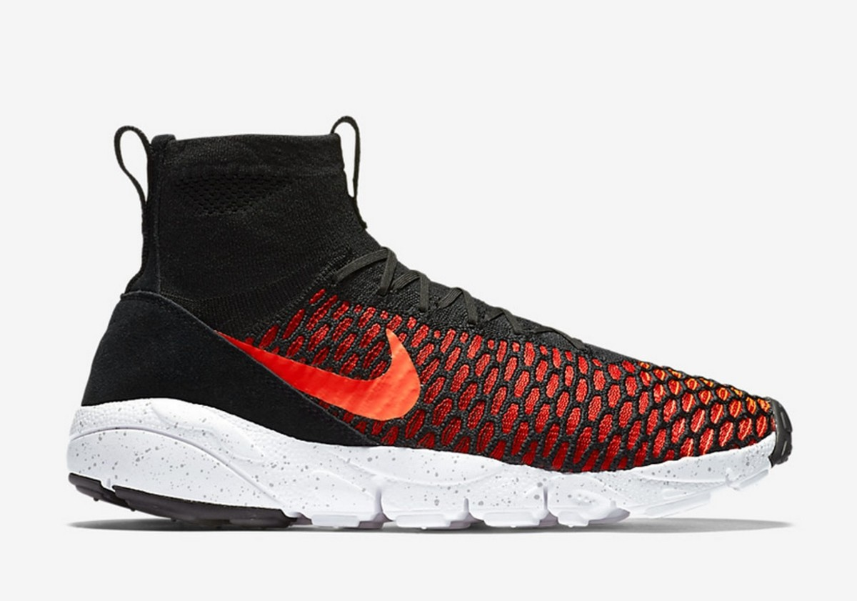 the-nike-footscape-magista-flyknit-inspired-by-manu-2