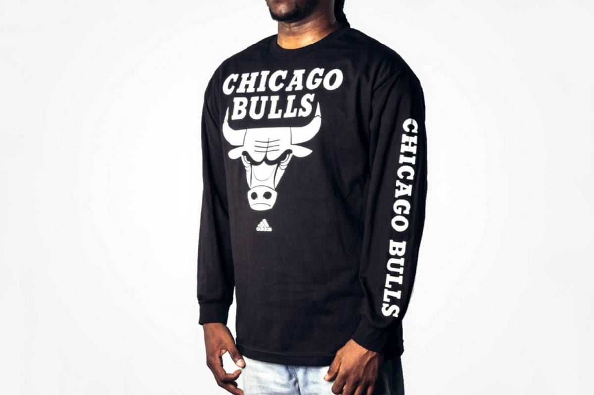 champs-sports-delivers-an-exclusive-adidas-nba-pitch-black-tee-collection-5