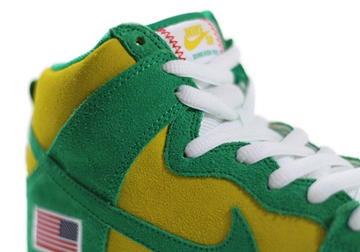 nike-sb-dunk-high-oakland-3
