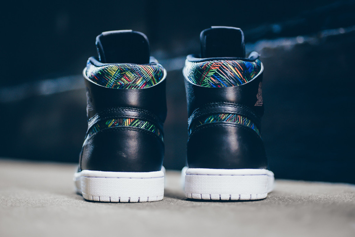 air-jordan-1-high-nouveau-bhm-06