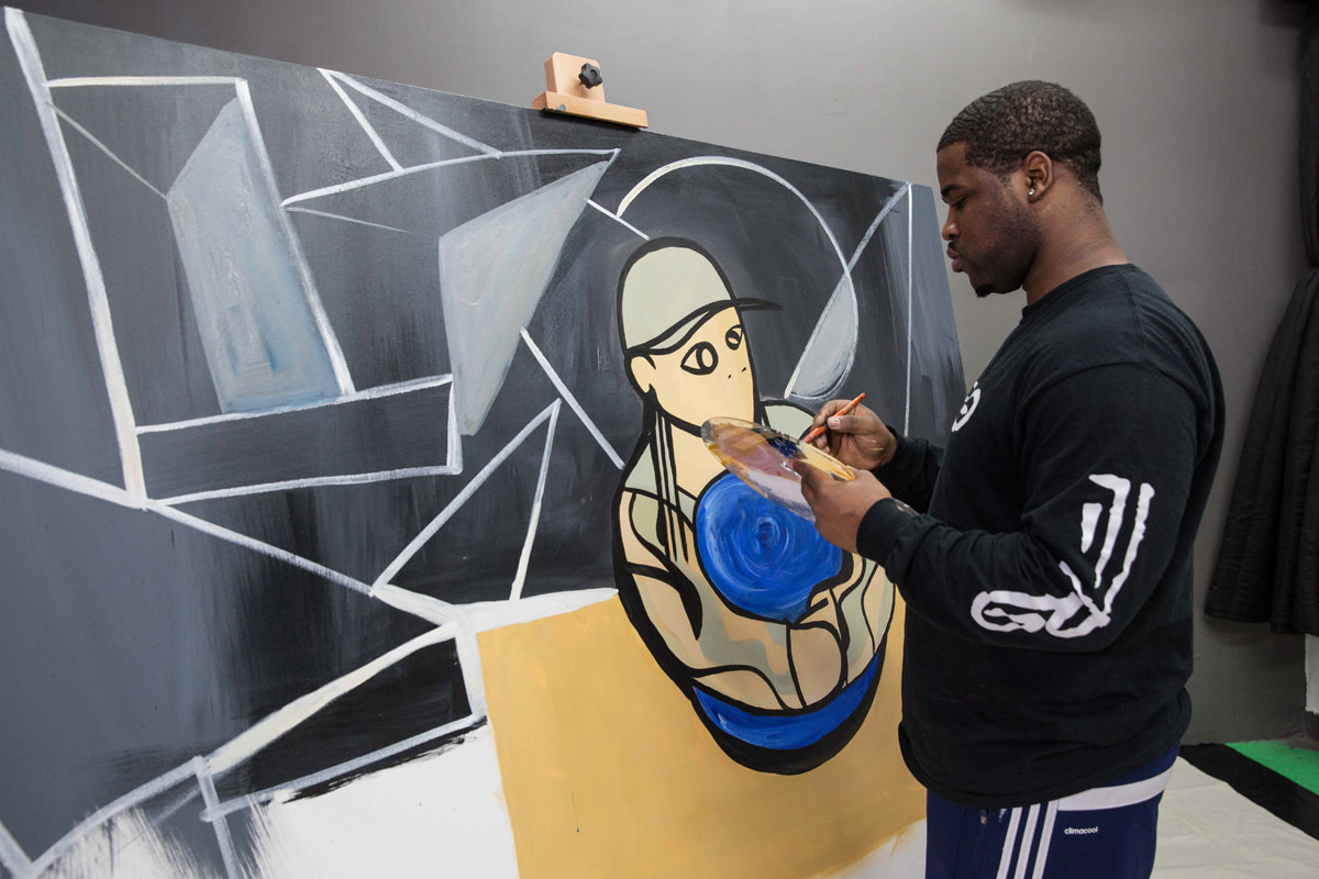 asap-ferg-adidas-skateboarding-art-basel-photo-exhibit-01
