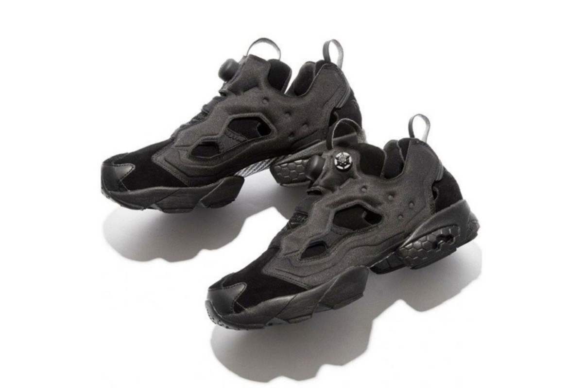 beauty-youth-x-reebok--classic-instapump-fury-1