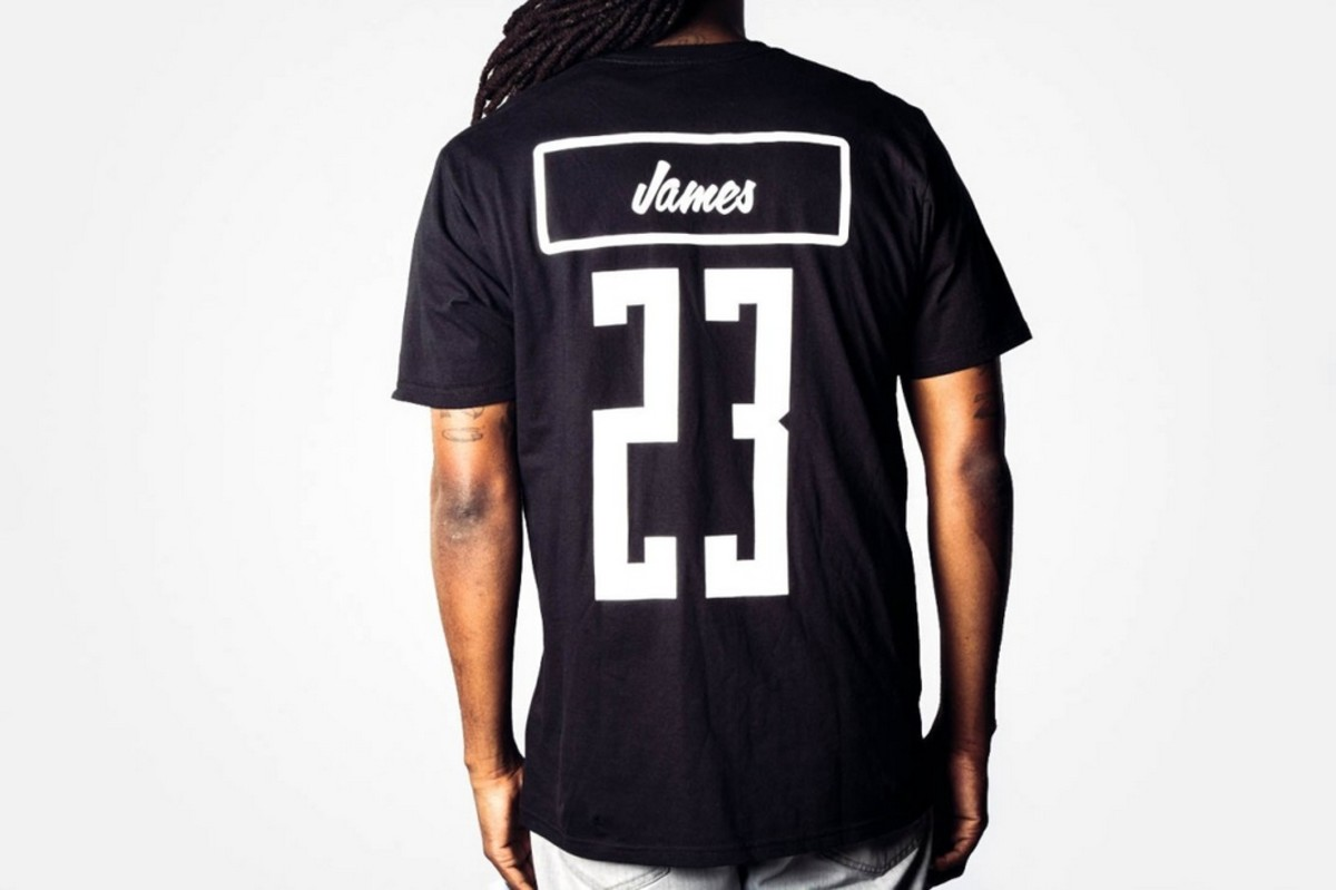 champs-sports-delivers-an-exclusive-adidas-nba-pitch-black-tee-collection-7