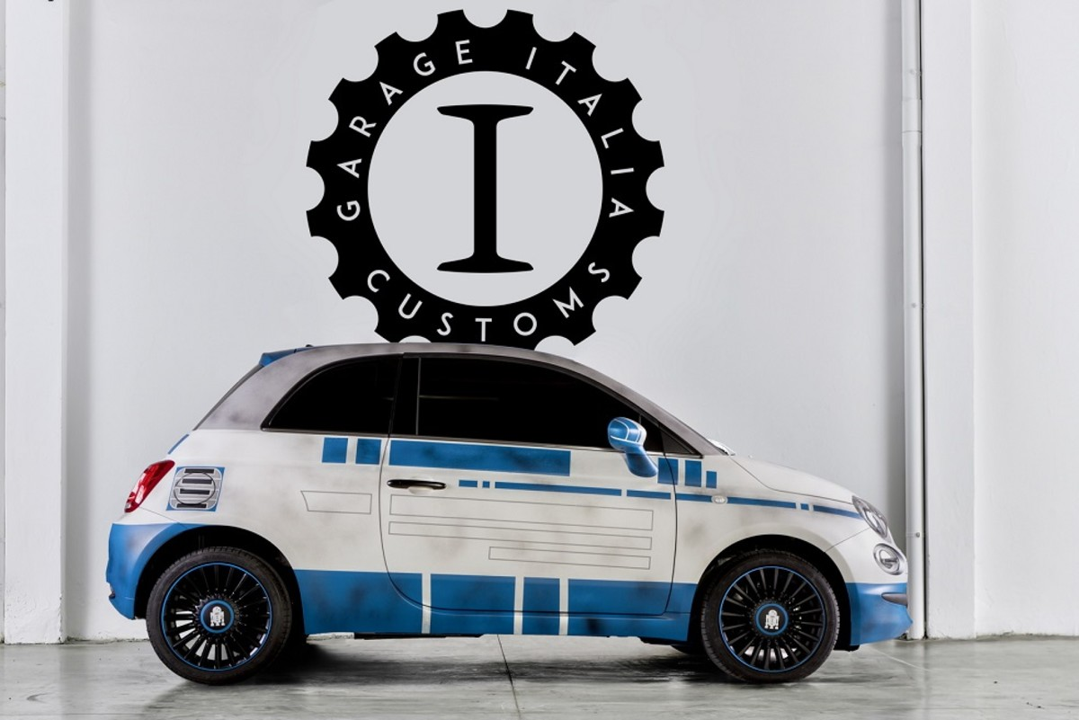 garage-italia-brings-a-fiat-500-r2-d2-and-bb-8-to-the-star-wars-premiere-1