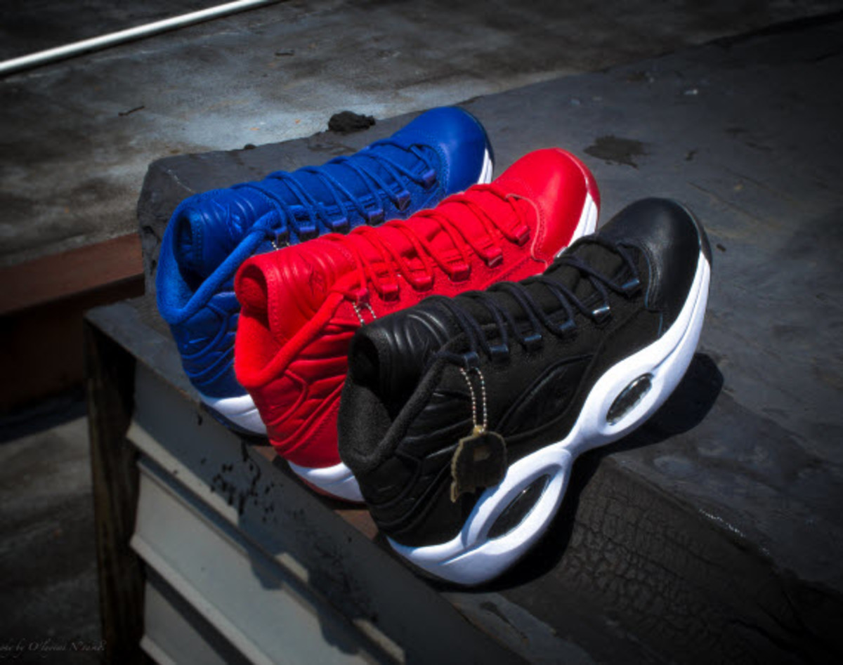 reebok-question-mid-canvas-pack-pre-order-1