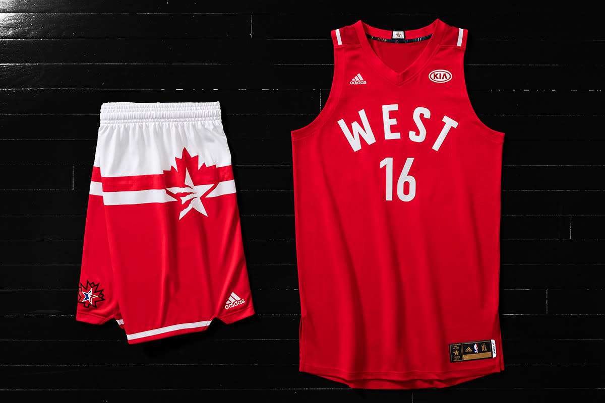 adidas-2016-nba-all-star-uniforms-03