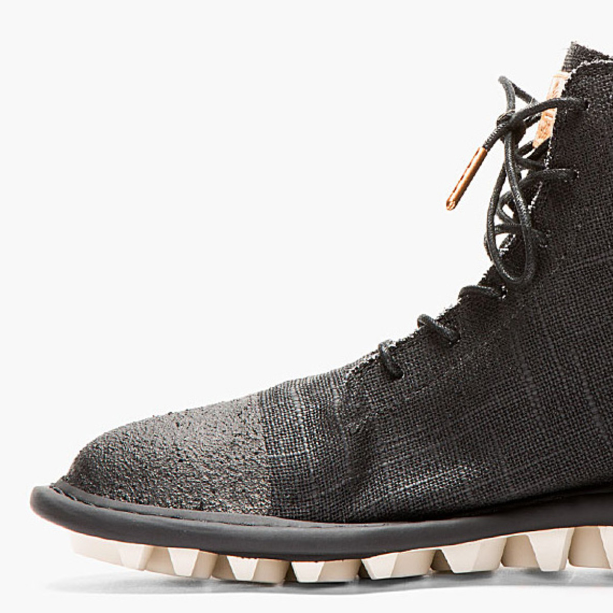 adidas-by-tom-dixon-td-boots-black-available-now-07