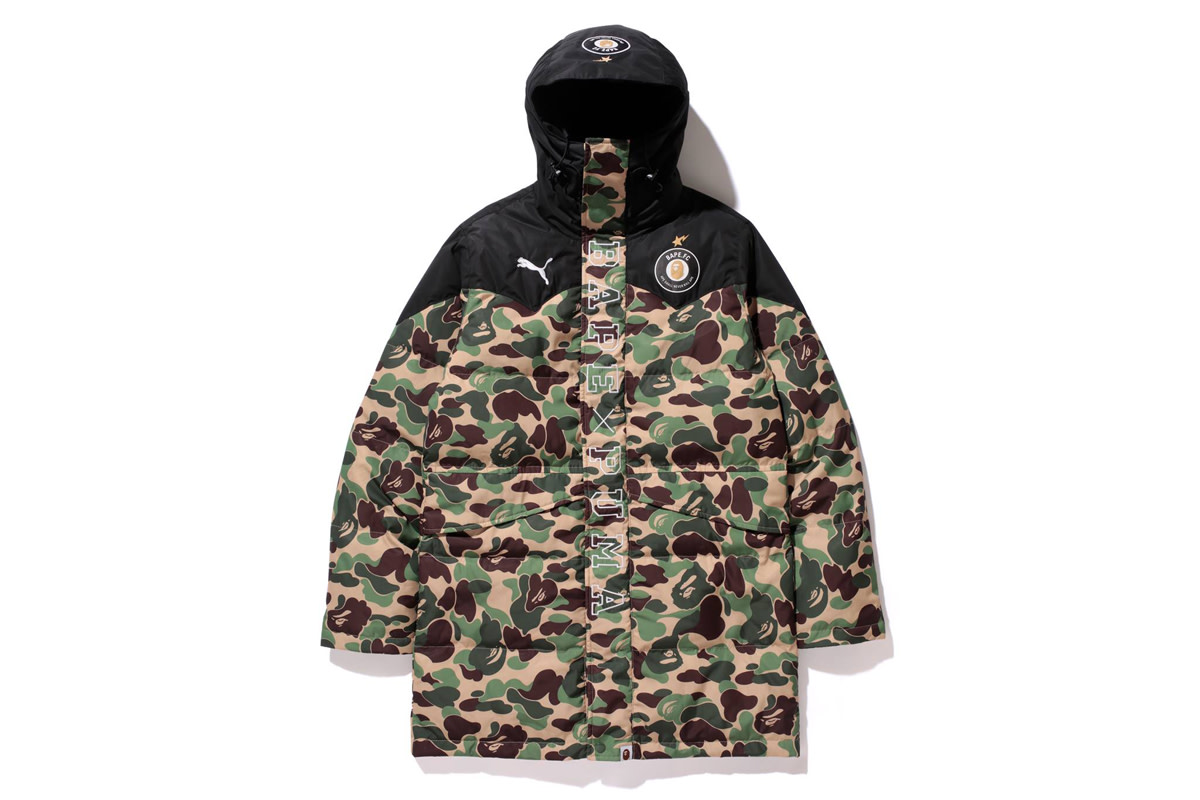 puma-bape-collection-10
