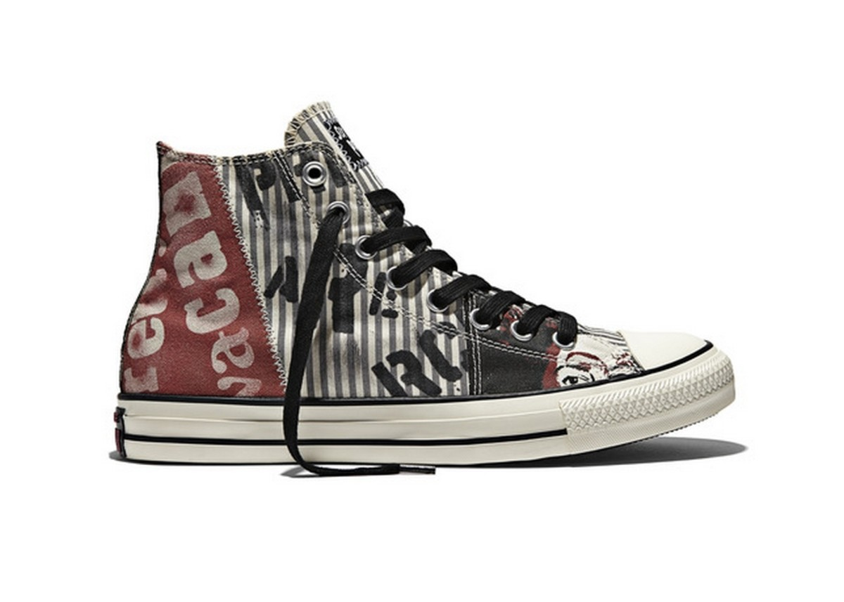 the-converse-chuck-taylor-all-star-sex-pistols-collection-readies-for-spring-2016-10