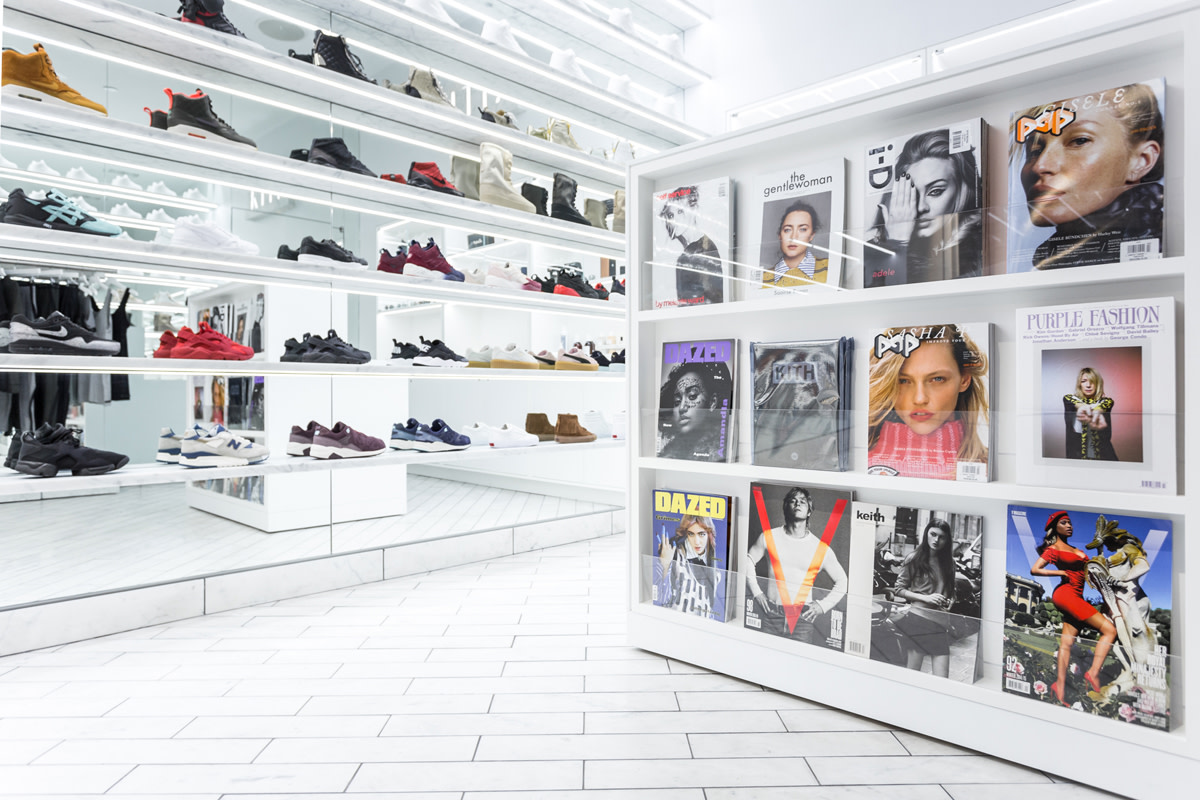 kith-nyc-womens-store-07