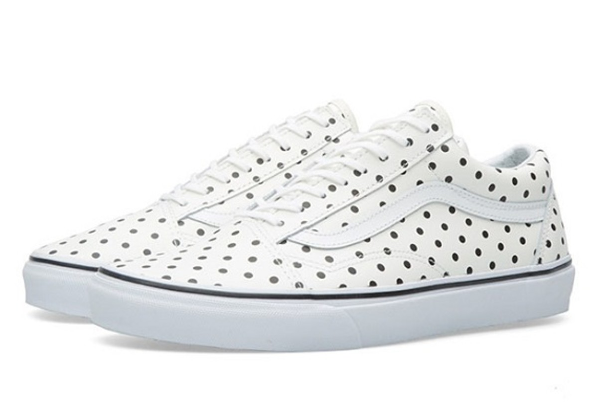 vans-old-skool-polka-dot-pack-6