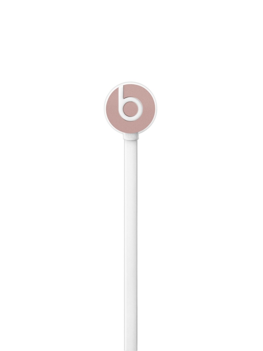 beats-by-dr-dre-rose-gold-urbeats-solo2-7