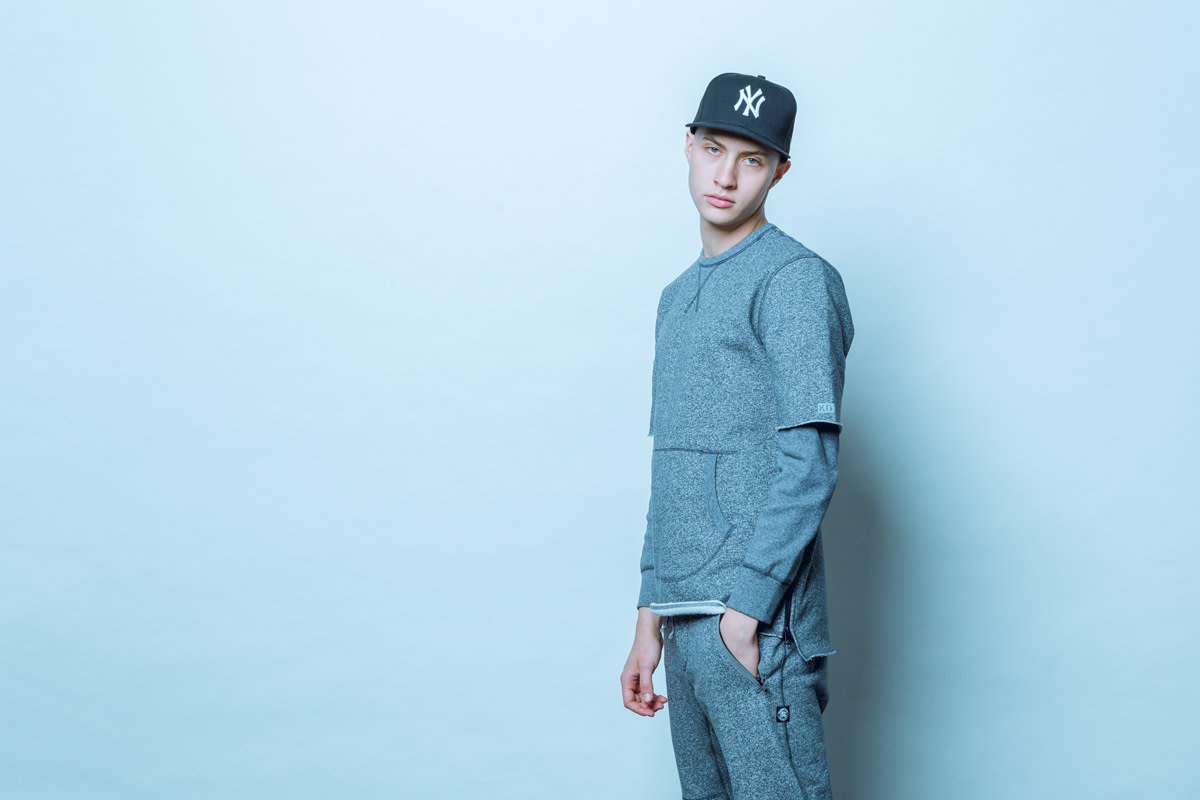 kith-city-never-sleeps-lookbook-07