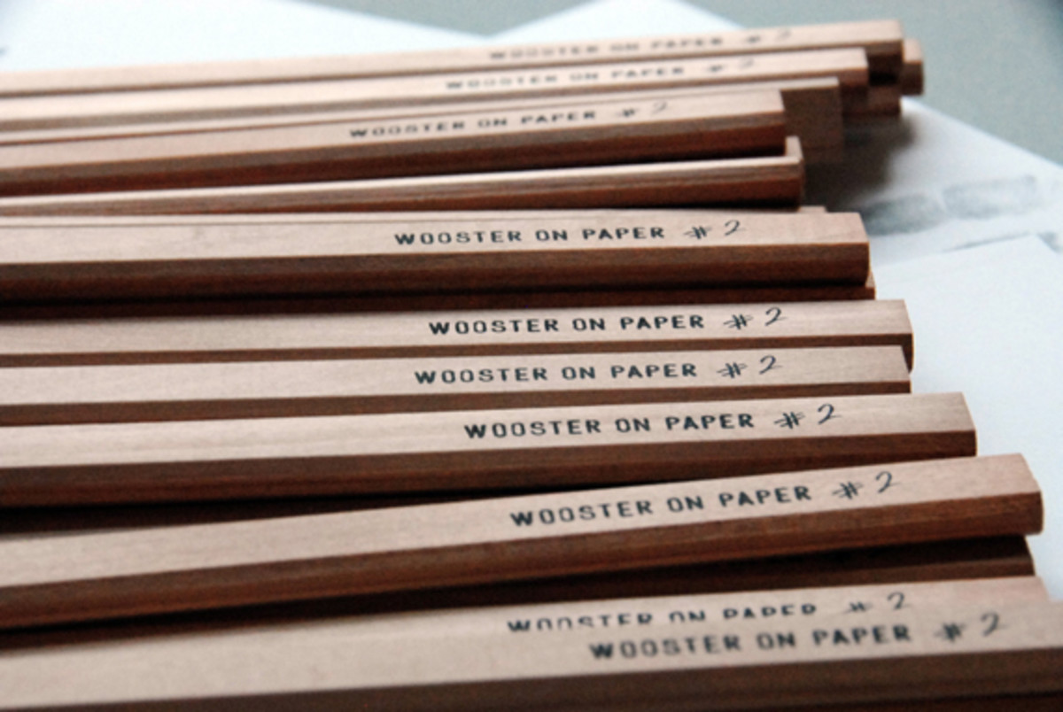 wooster-collective-graphite-book-launch-party-03
