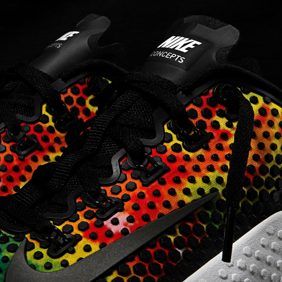 concepts-x-nike-free-trainer-1-0-3