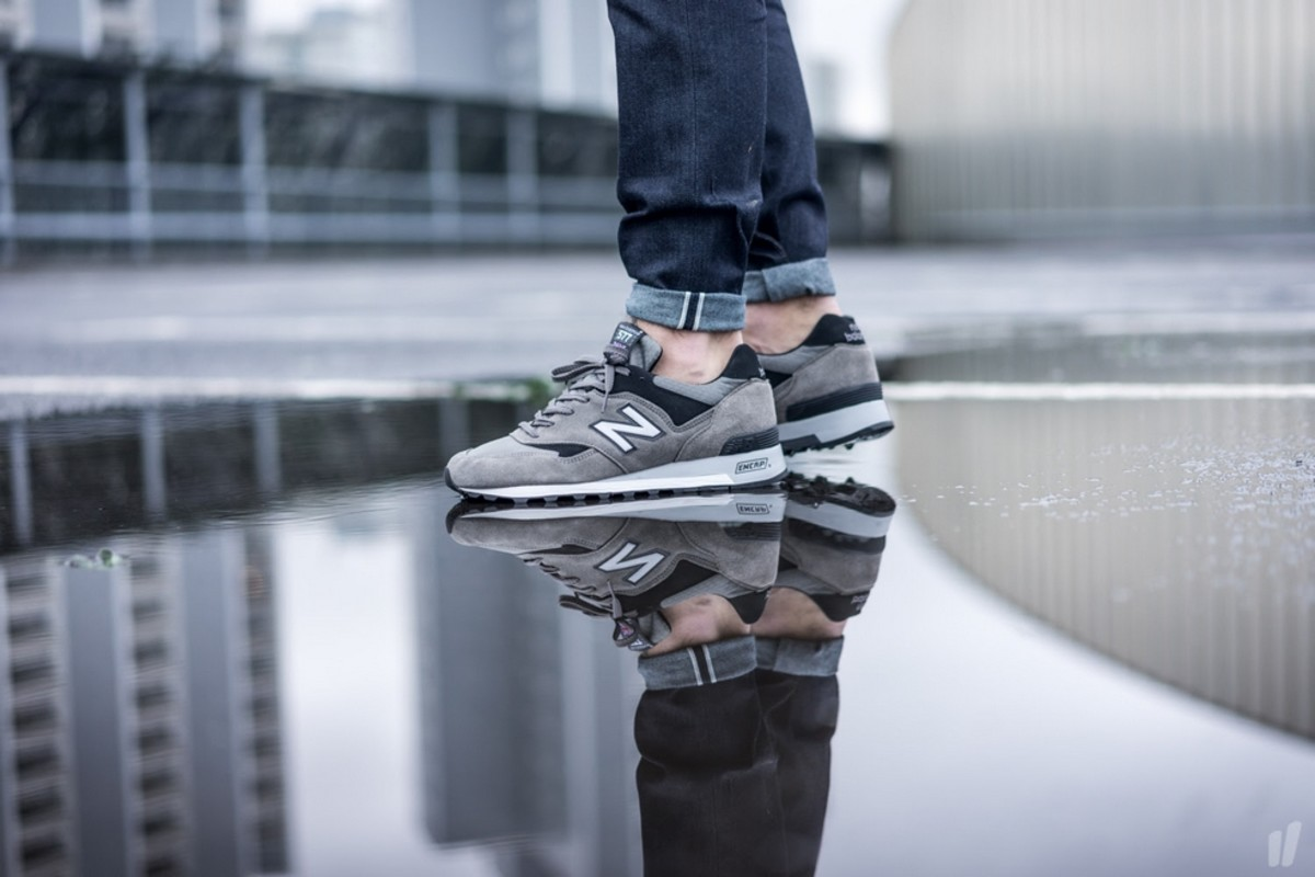 the-new-balance-pigeon-pack-takes-flight-0