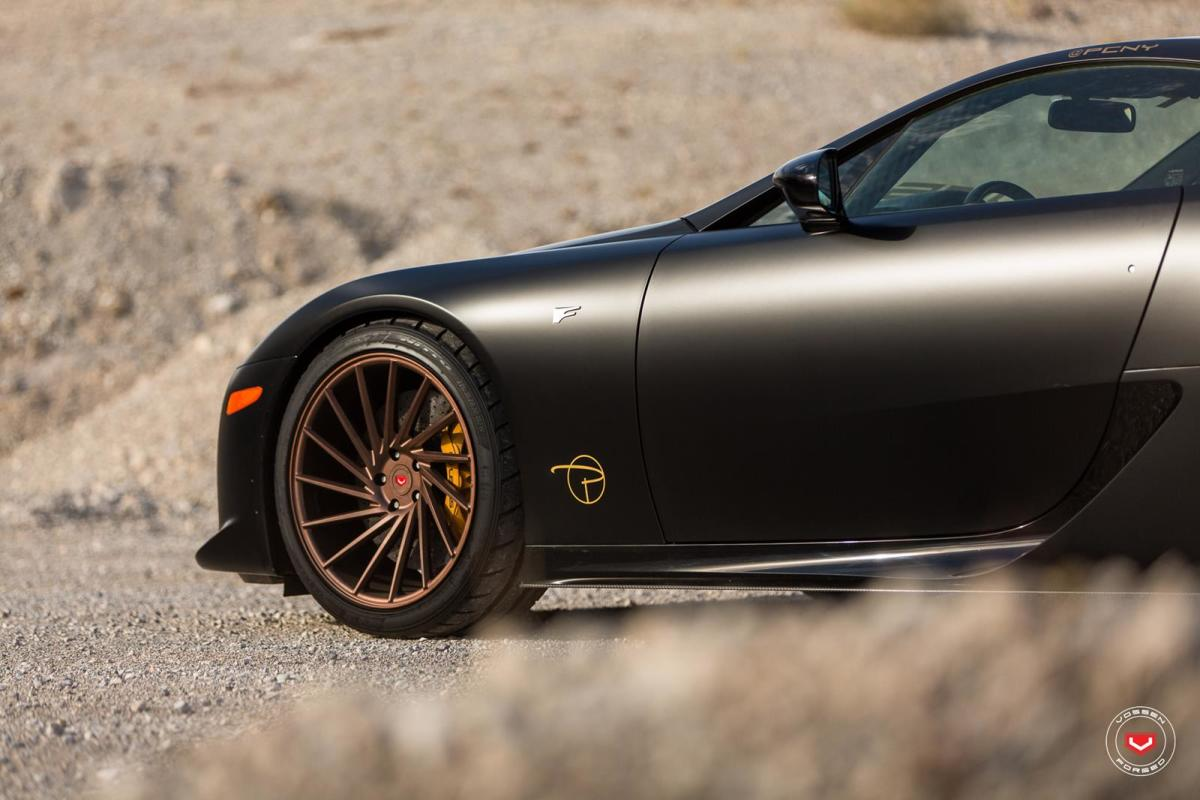 satin-black-lexus-lfa-05