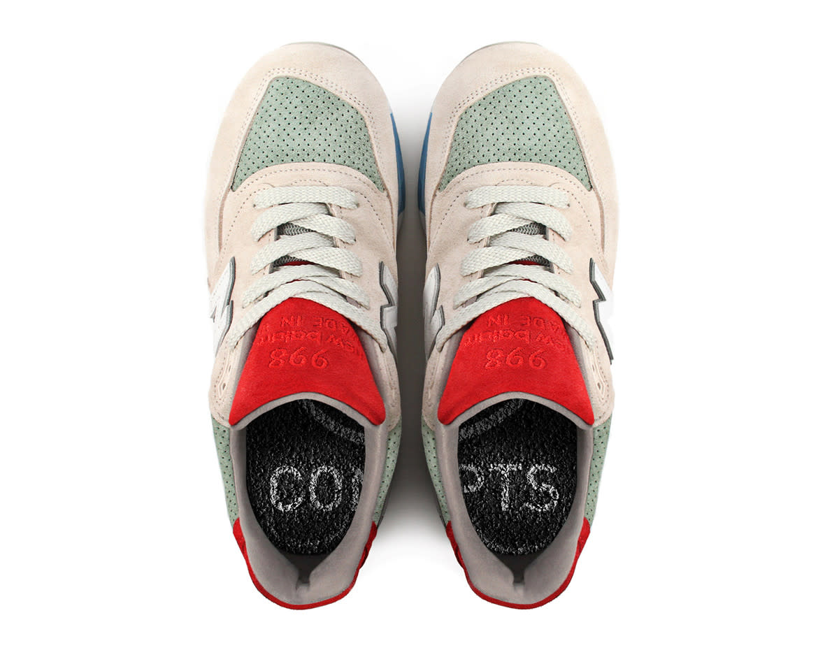 concepts-new-balance-998-grand-tourer-01