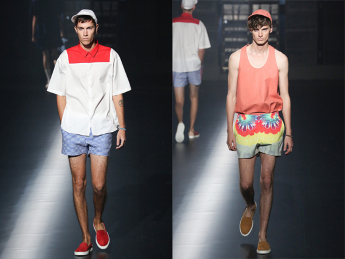 phenomenon-spring-summer-2013-collection-runway-show-12