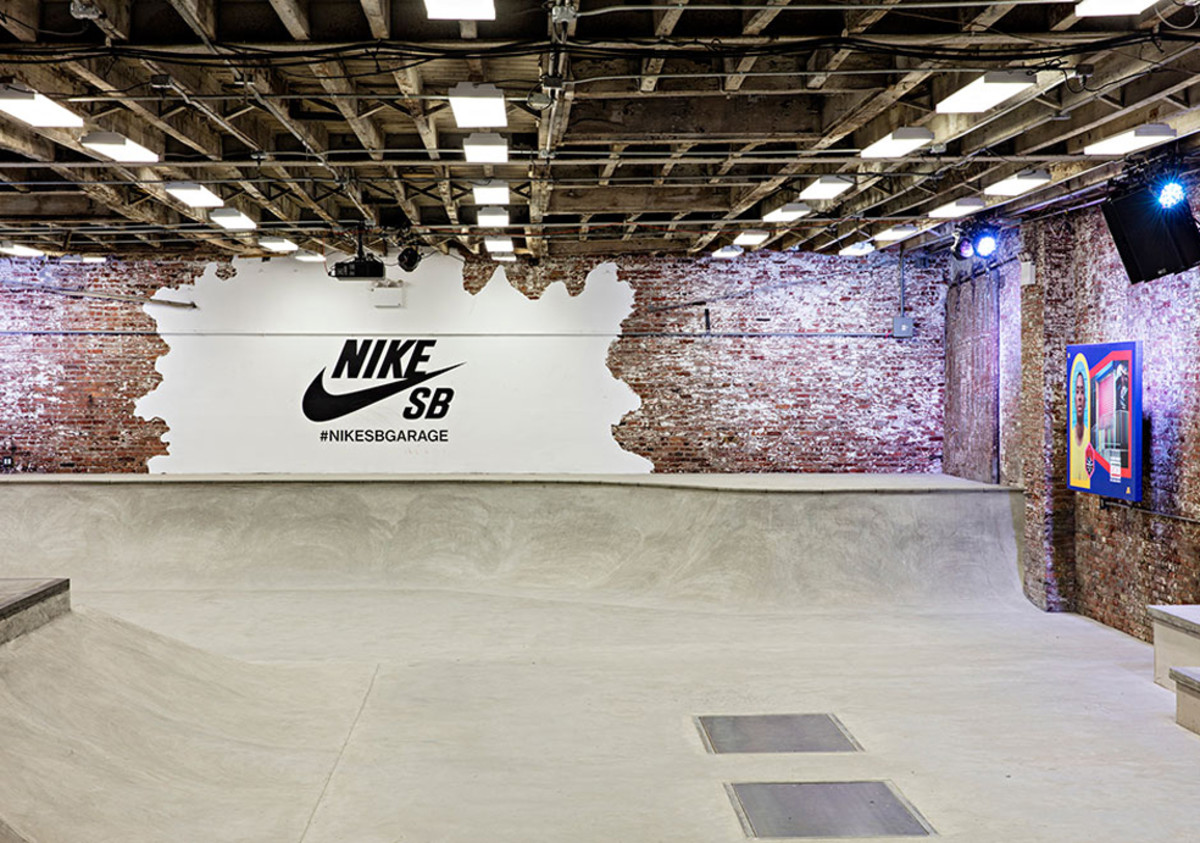 nike-sb-garage-brooklyn-06