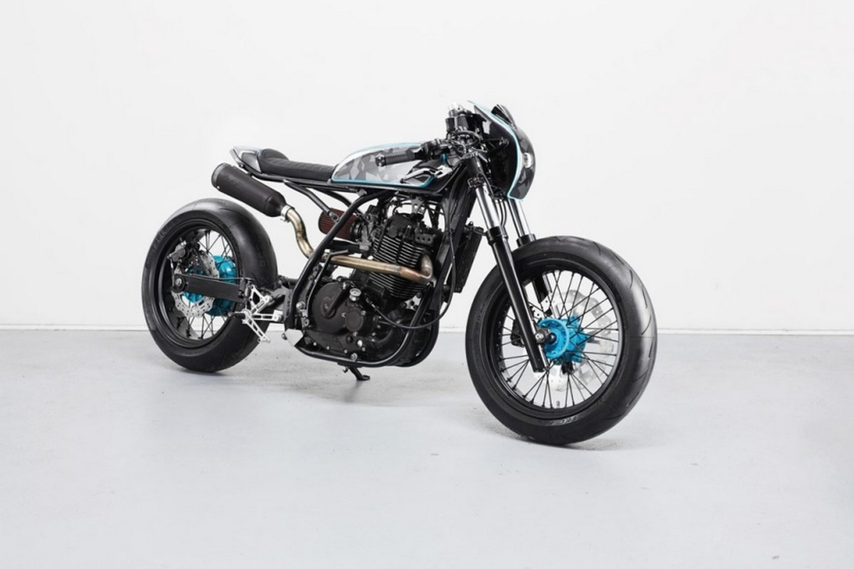 diamond-atelier-custom-cafe-racer-2