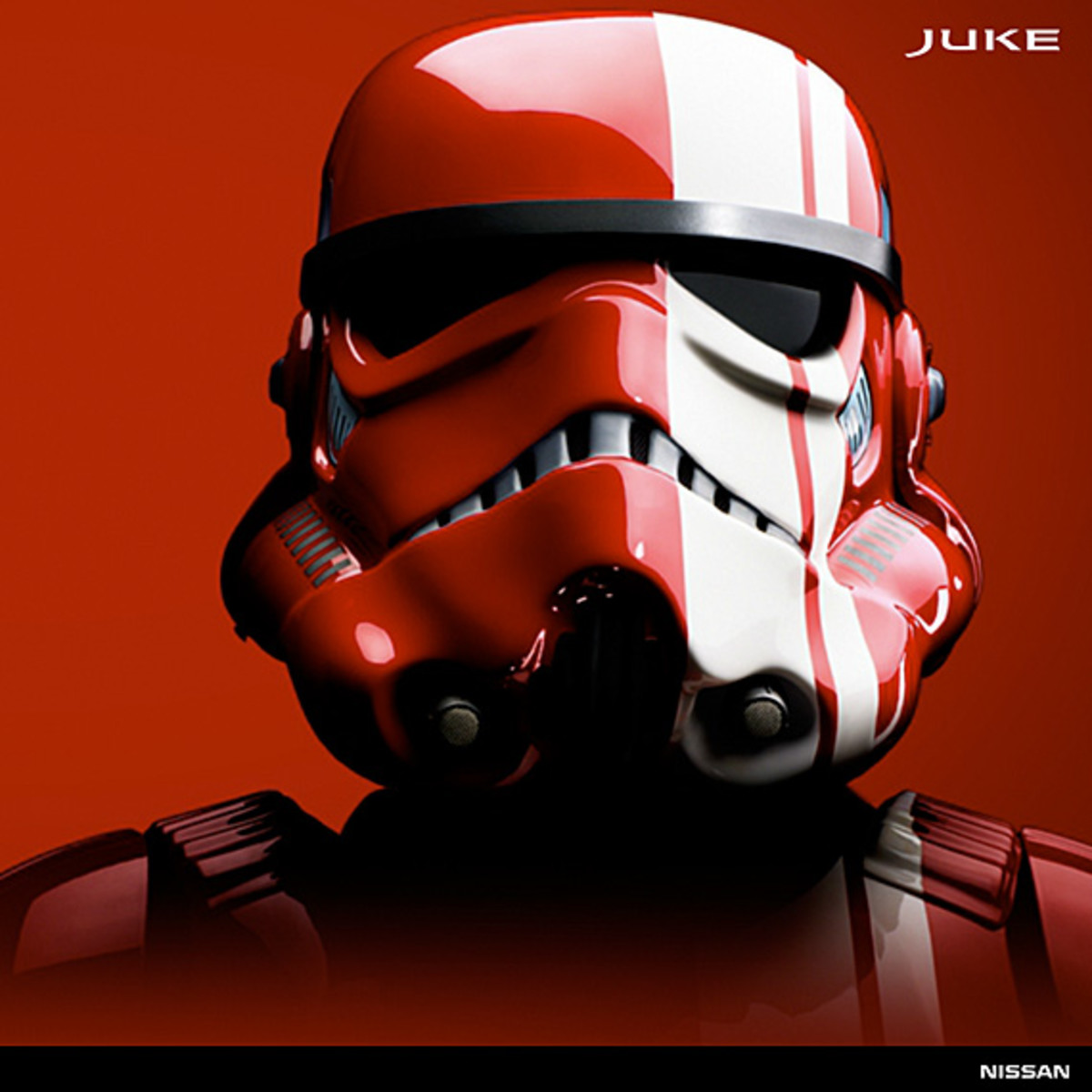 star-wars-x-nissan-juke-special-edition-teaser-video-01