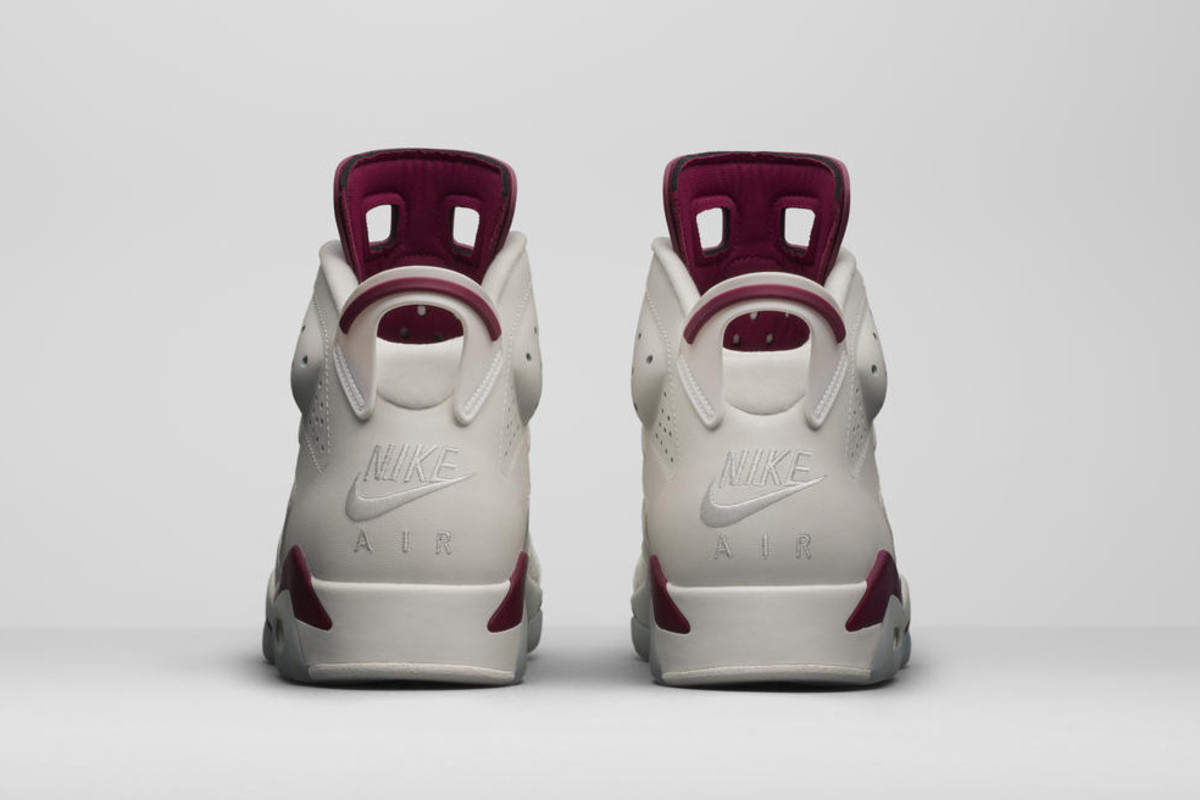 air-jordan-6-maroon-03