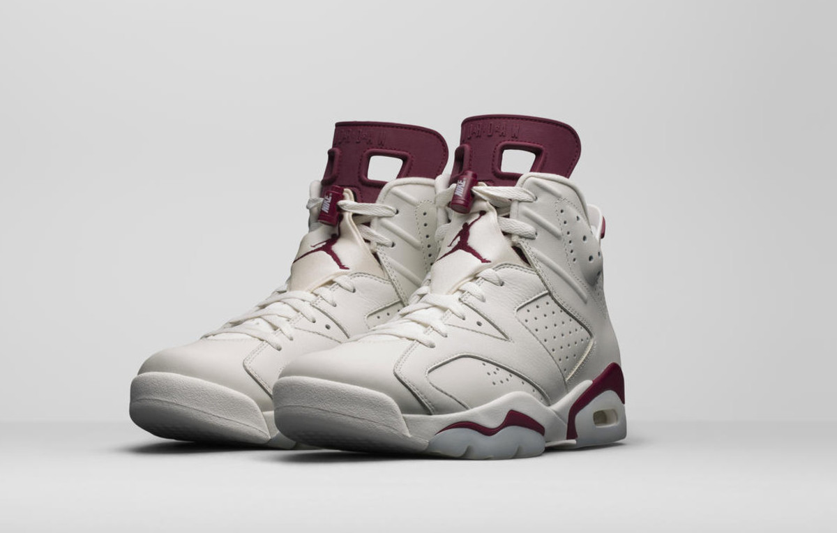 air-jordan-6-maroon-01