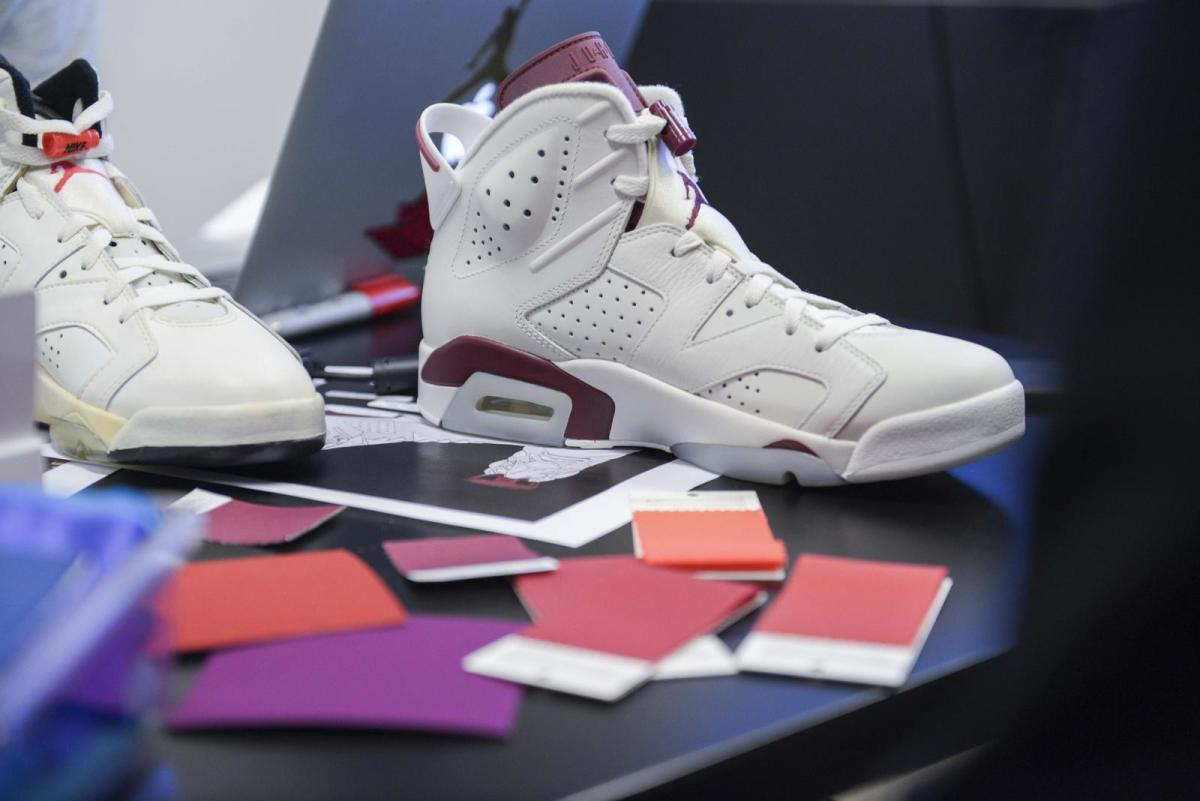 air-jordan-6-maroon-05
