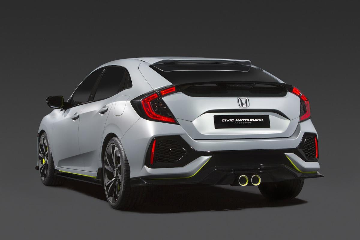 honda-civic-hatchback-prototype-02.jpg