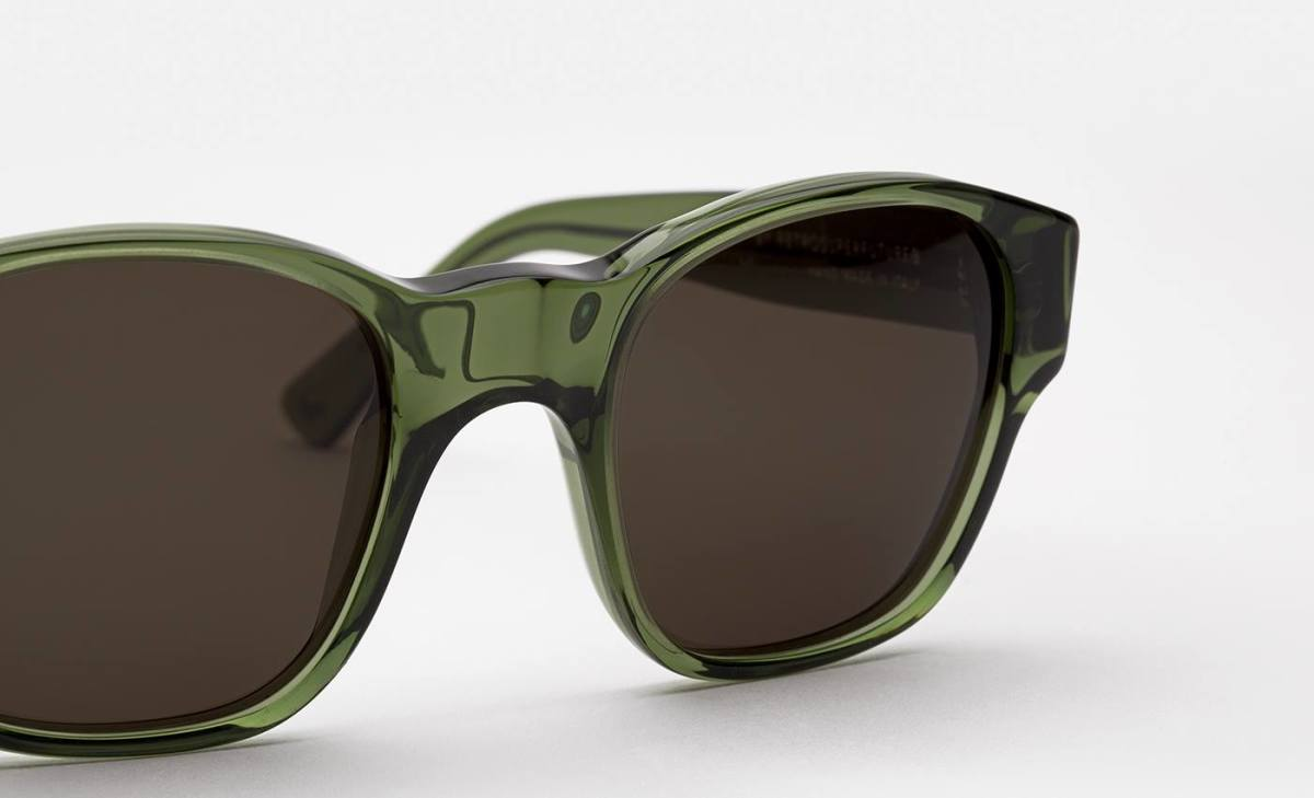 647e79225e8 Carhartt WIP   RETROSUPERFUTURE Team Up on a New Eyewear Collection ...