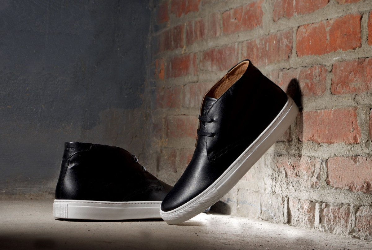 greats-royale-chukka-nero-02.jpg