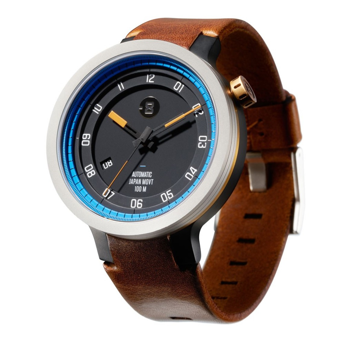 the-minus-8-layer-leather-watch-3.jpg