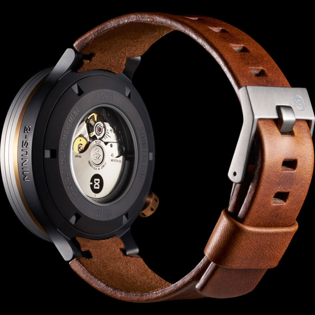 the-minus-8-layer-leather-watch-4.jpg