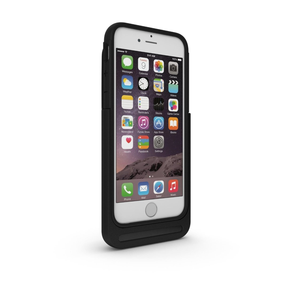 the-prong-pwr-iphone-case-4.jpg