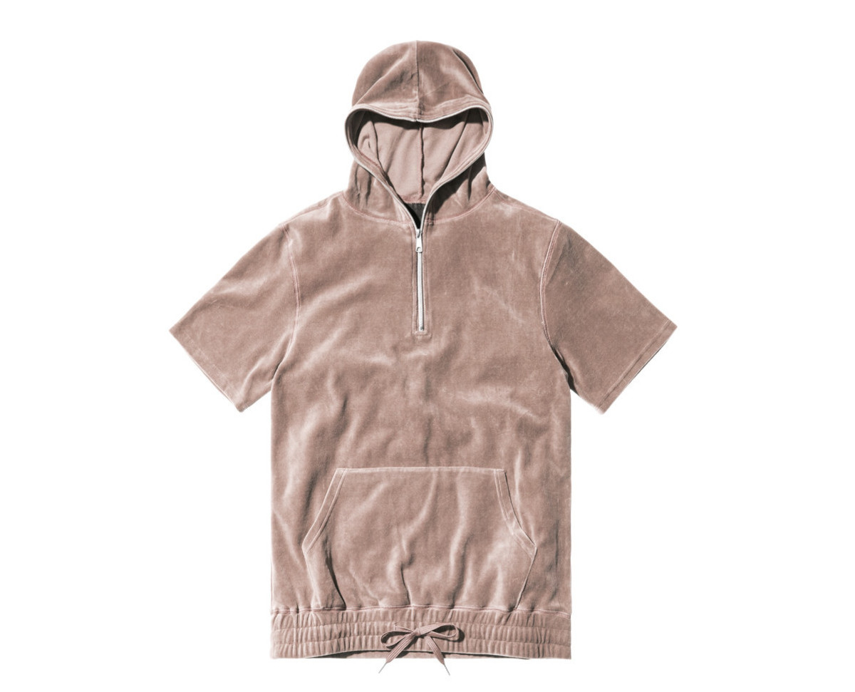 kith-velour-capsule-year-v-collection-01.jpg
