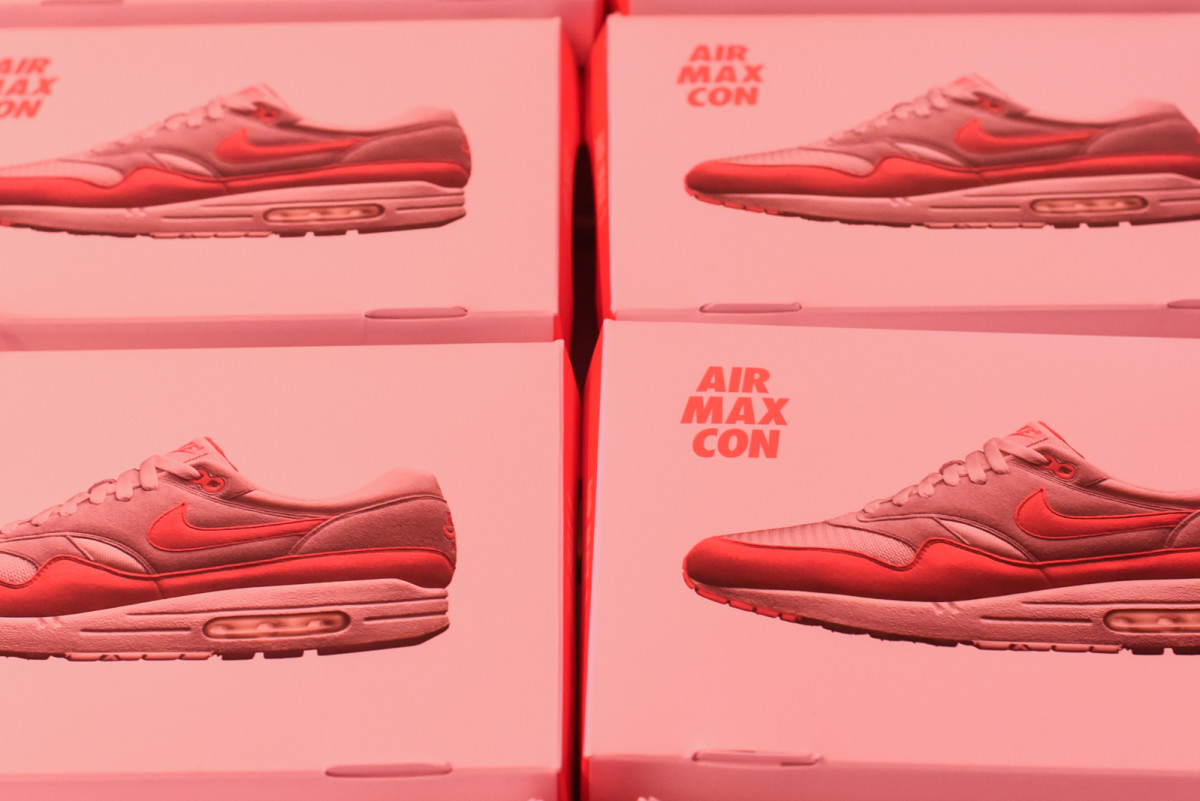 kith-treats-for-nike-air-max-con-nyc-02.jpg