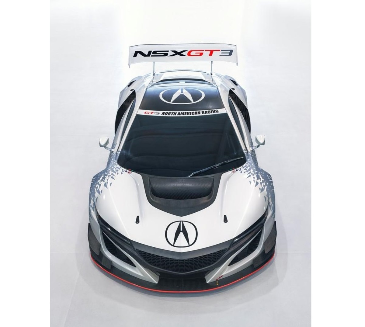the-acura-nsx-gt3-4.jpg